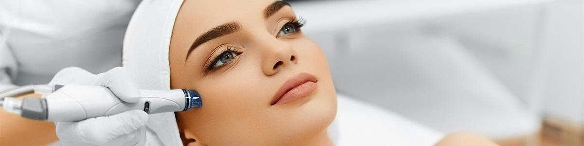 Hydrating Pro Facial in Dublin 7 Smithfield