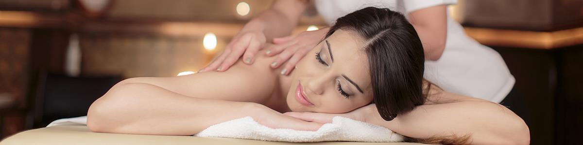 Wide range of spa pampering packages, body massage therapy, spa steaule, body wraps in Dublin