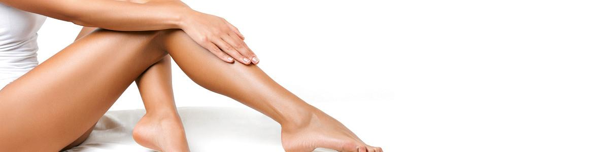 Laser hair removal with Mediostar Next laser in Dublin